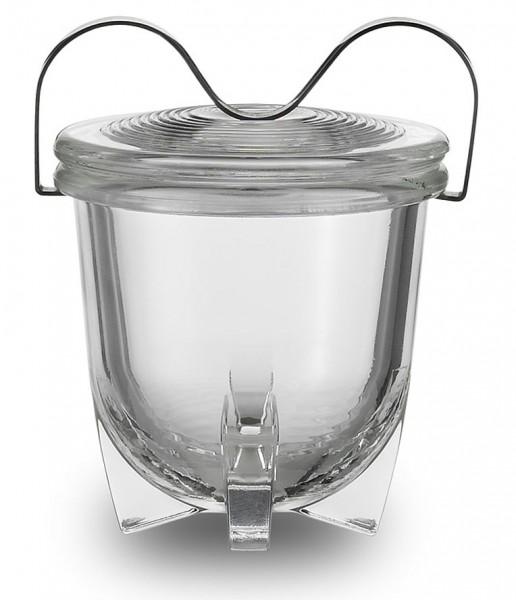 Jenaer-Glas-Eierkoch-Wilhelm-Wagenfeld