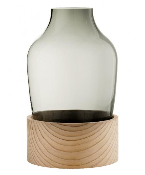 Fritz-Hansen-Hayon-vase