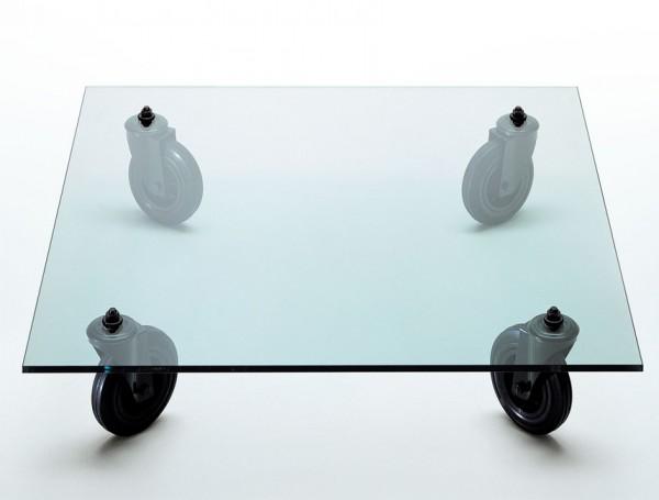 Tavolo-con-Ruote-Coffee-Table-Gae-Aulenti-Fontana-Arte