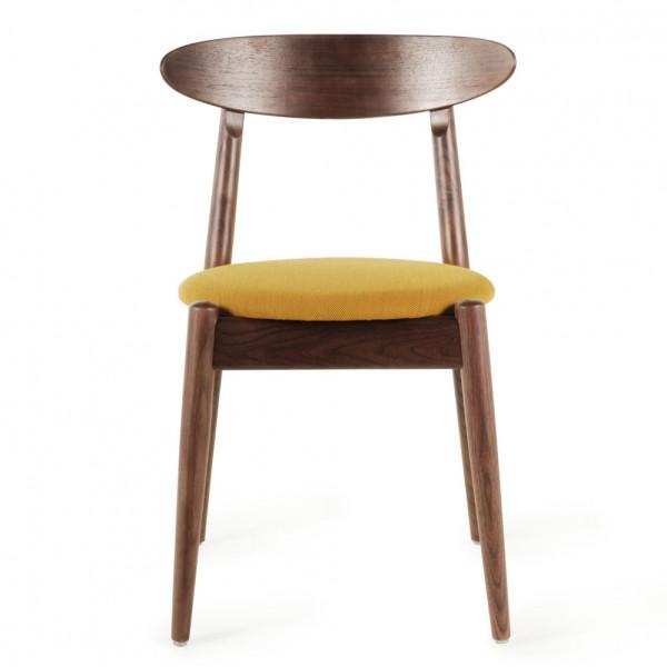 Lousiana-chair-stellar-works