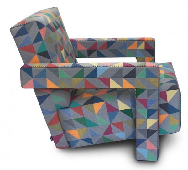 Cassina-Utrecht-Chair-Edition-2019-Gerrit-Rietveld-Bertjan-Pot