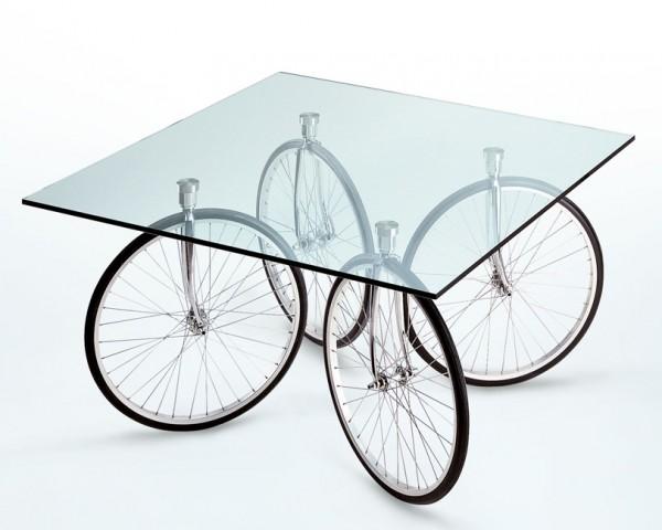 Tour-Table-Gae-Aulenti-Fontana-Arte