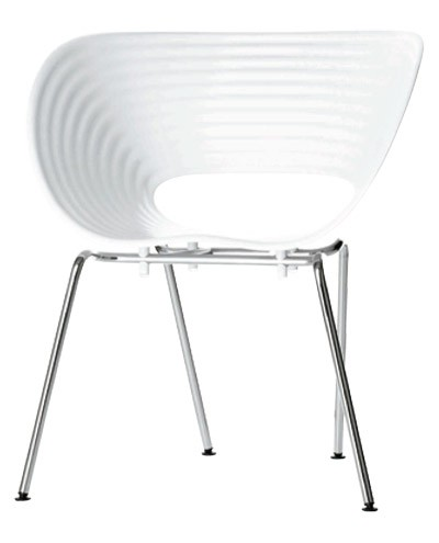 Ron-Ara-Vitra-Tom-Vac-Chair