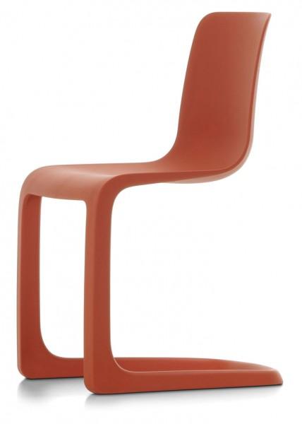 Vitra-EVO-canitlever-chair-Jasper-Morrison