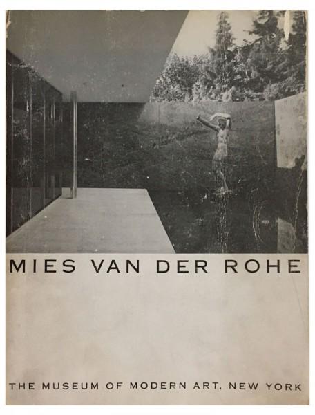 Museum-of-Modern-Art-mies-van-der-rohe-1947