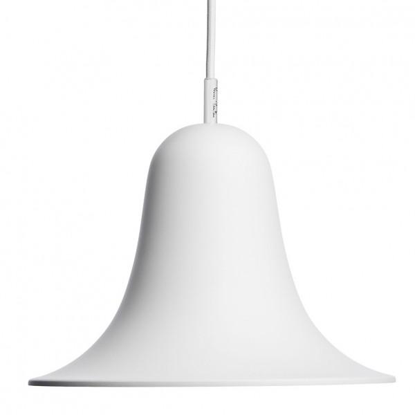 Pantop-23-lampe-Verner-Panton-Verpan