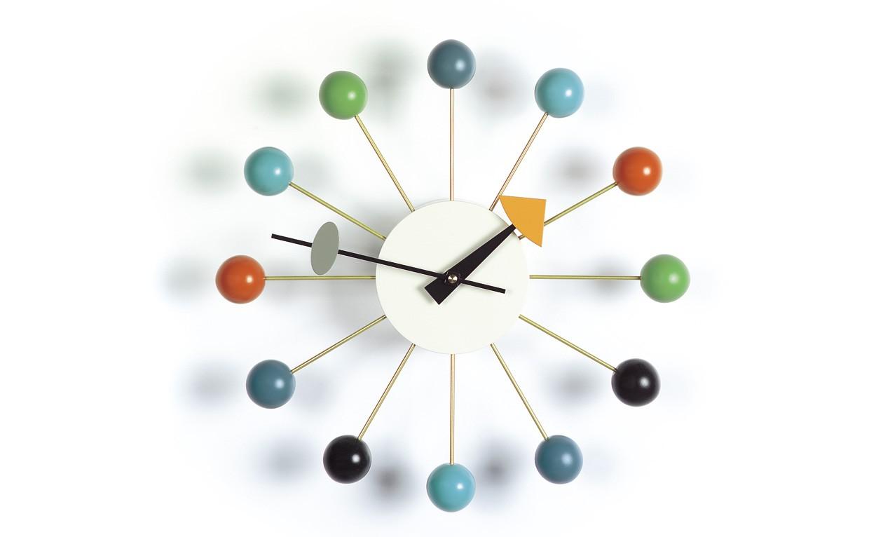 Vitra-Ball-Clock-george-nelson