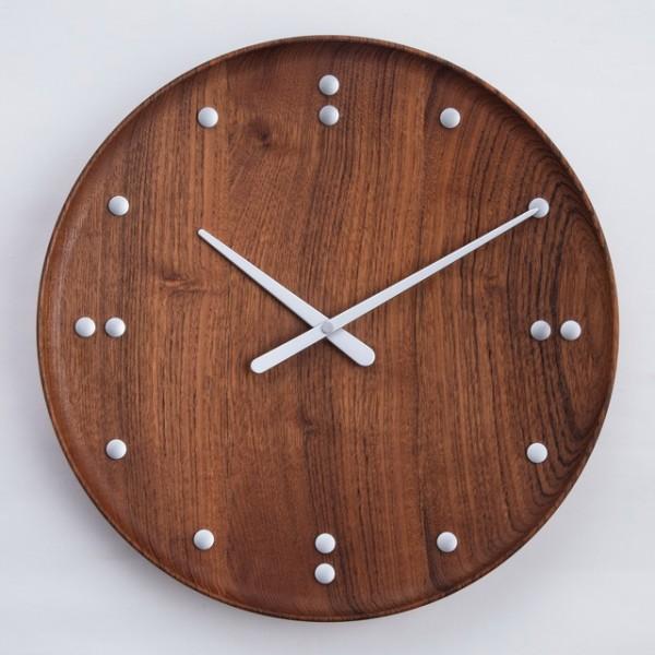 FJ-clock-Wanduhr-Finn-Juhl-Architectmade