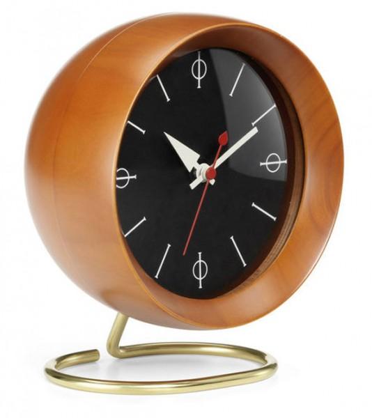 Chronopak-Clock-George-Nelson-Vitra