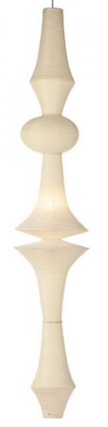 Akari-E-Lichtskulptur-Isamu-Noguchi-Vitra-Design-Museum