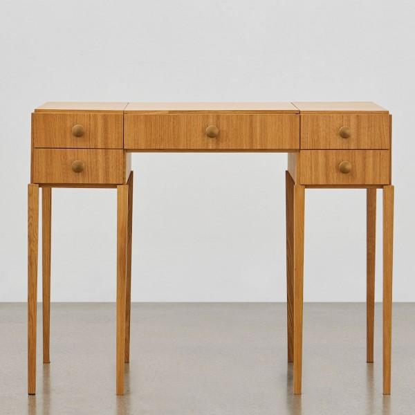 Poul-Henningsen-PH-Schminktisch-PH-Furniture