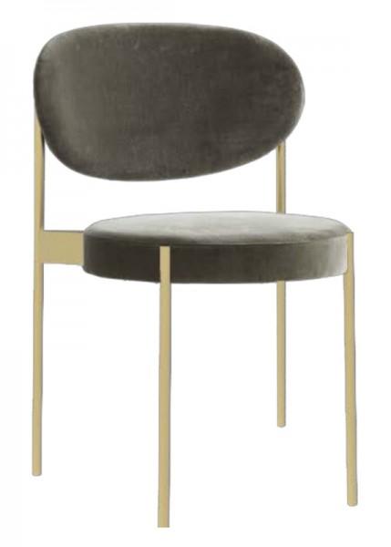 Serie-430-chair-Verner-Panton-Verpan