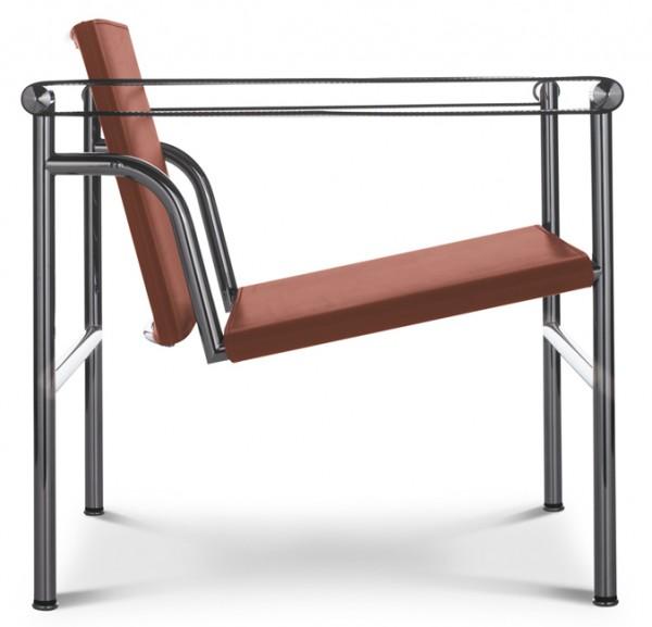LC1-Le-Corbusier-Cassina