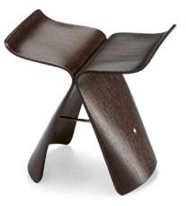 Butterfly-Stool-Miniatur-Sori-Yanagi-Vitra-Design-Museum