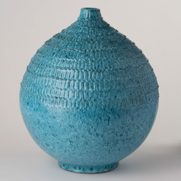 Alvino-Bagni-vase-Nuove-Forme-con-Tacche-Incise