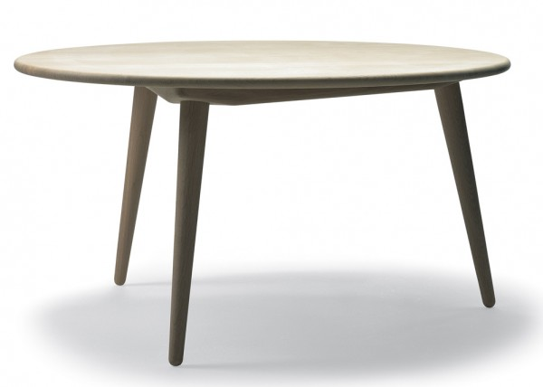 Hans-Wegner-CH008-coffee-table-Carl-hansen