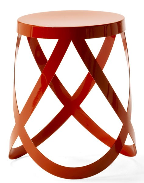Ribbon-Hocker-Nendo-Cappellini