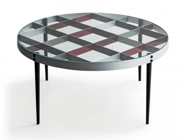 Molteni-Coffe-table-D5551-Gio-Ponti