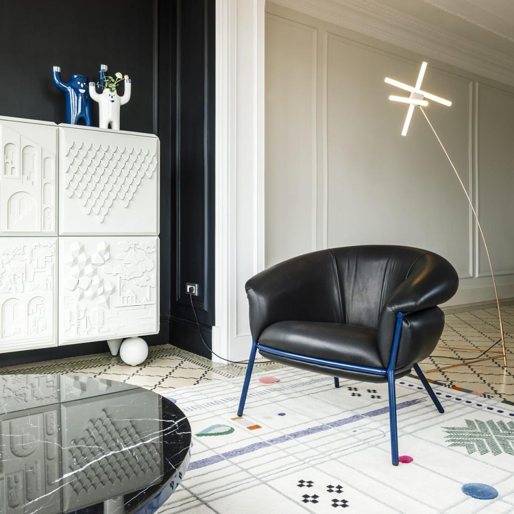 Grasso-chair-bd-barcelona