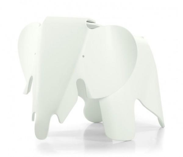 Eames-Elefant-small-Kinderversion