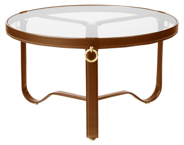 Gubi--Adnet-coffee-table