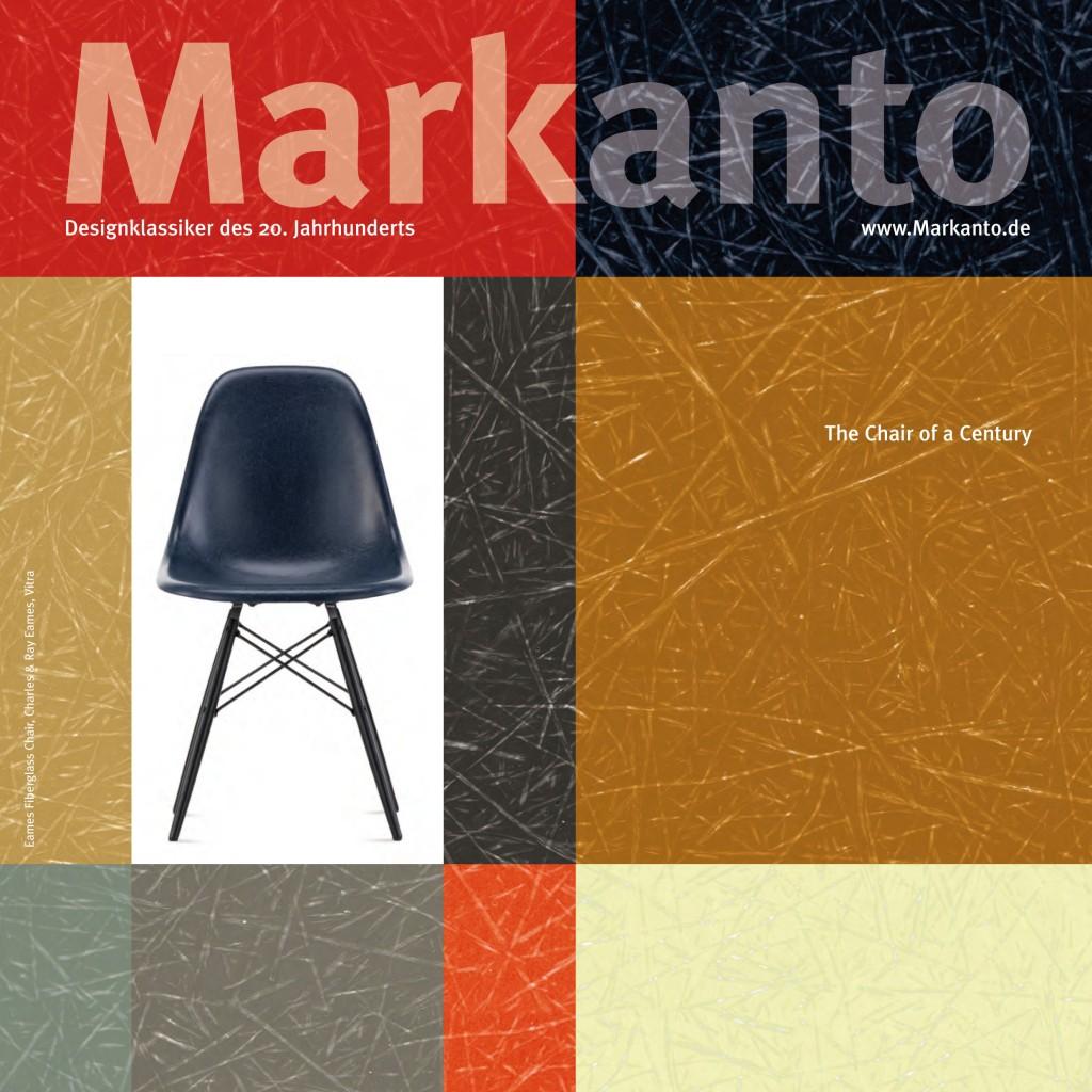 Markanto-Katalog-19-15d48488f6f71a
