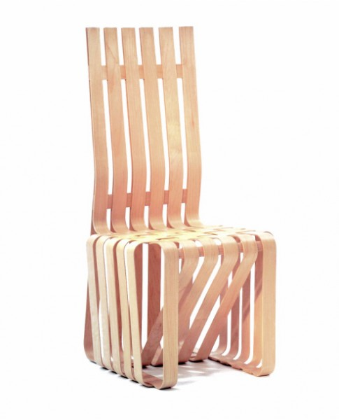 Gehry-Knoll-High-Sticking-Chair