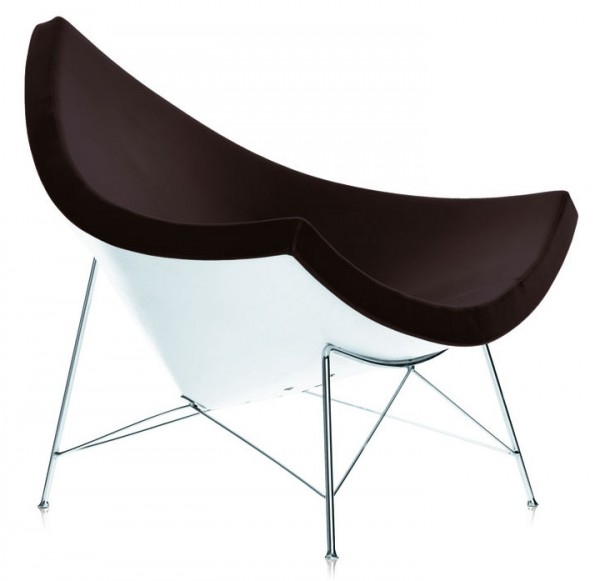 Vitra-George-Nelson-Coconut-Chair