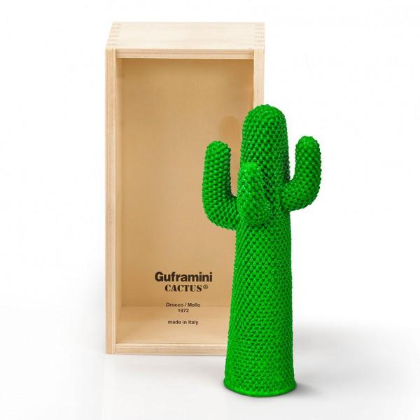Gufram-Miniatur-Guframini-Cactus