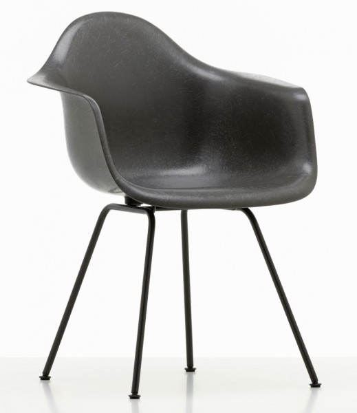 Vitra-Eames-Fiberglass-Arm-Chair-DAX