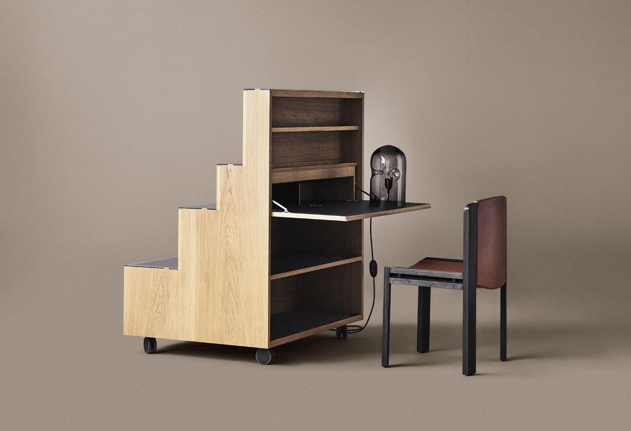 Rampa-Chair-300-TripodouTzKrb14UcBh
