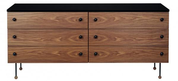 62-Dresser-gubi-sideboard-grossman-greta