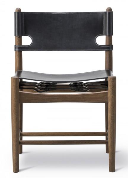 3227-Spanish-Chair-Børge-Mogensens-Fredericia