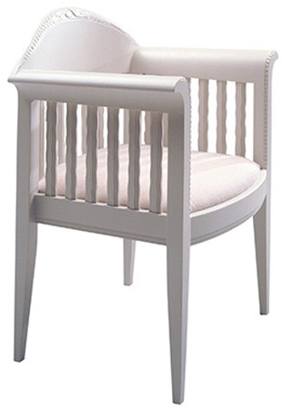 Hvitträsk-Easy-Chair-Eliel-Saarinen-Tetrimäki