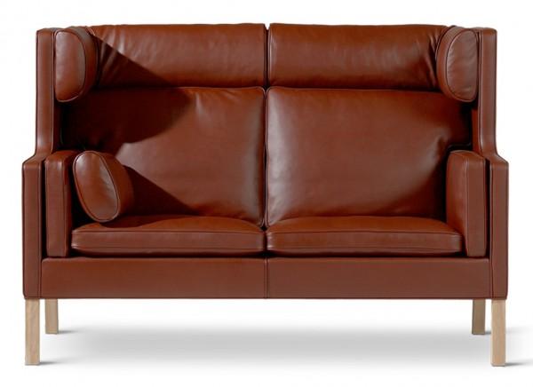 Børge-Mogensens-2192-Coupe-Sofa-Fredericia