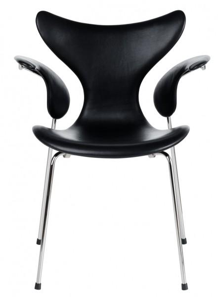 Arne-Jacobsen-32098-lilie