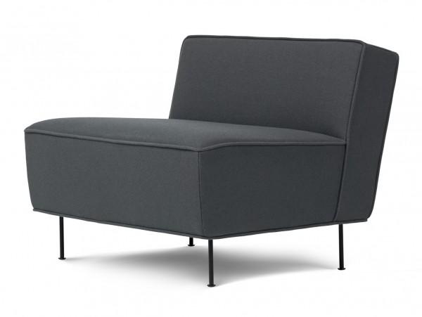 gubi-grossman-Modern-Line-Sessel