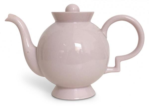 Gio-Ponti-Il-Circo-teapot