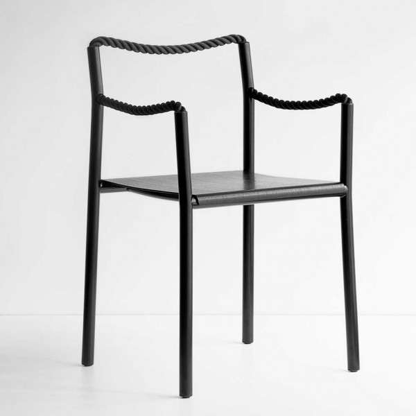 rope-chair-Artek-Bouroullec