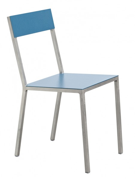 Alu-Chair-Muller-van-Severen-valerie-objects