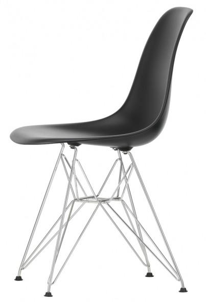 Vitra-Charles-Ray-Eames-Plastic-Chair-DSR