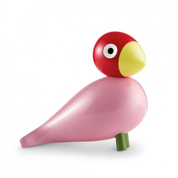 Singvogel Ruth