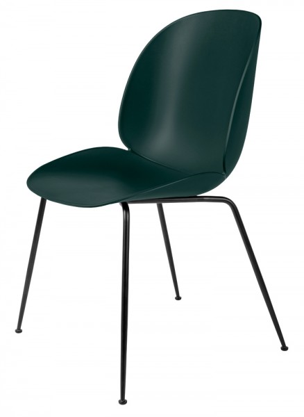 Beetle-Chair-GamFratesi-Gubi
