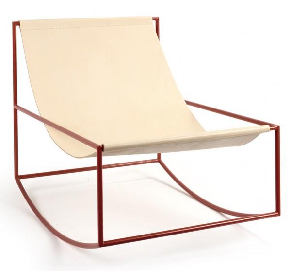 Rocking-Chair-Muller-van-Severen-valerie-objects