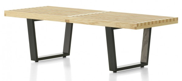 Nelson-Bench-George-Nelson-Vitra