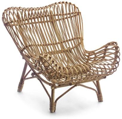Gala-Sessel-Miniatur-Franco-Albini-Vitra-Design-Museum