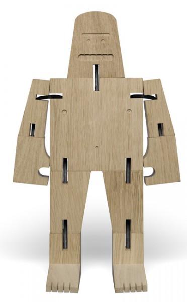AC16-MRB-Holzobjekt-David-Weeks-e15