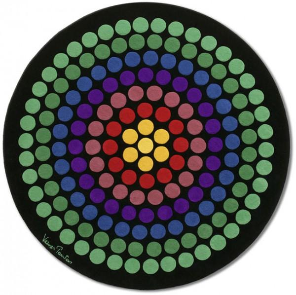 Designercarpets-Produkt-Verner-Panton