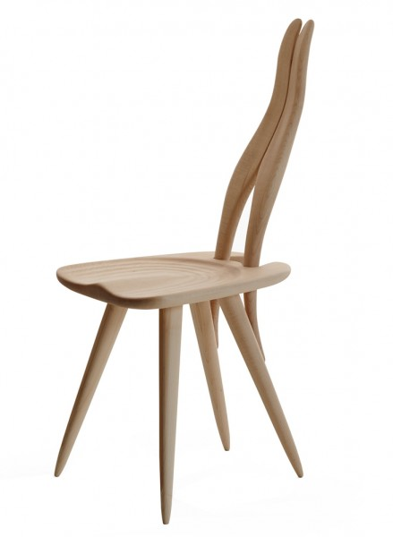 Fenis-stuhl-Carlo-Mollino-Zanotta