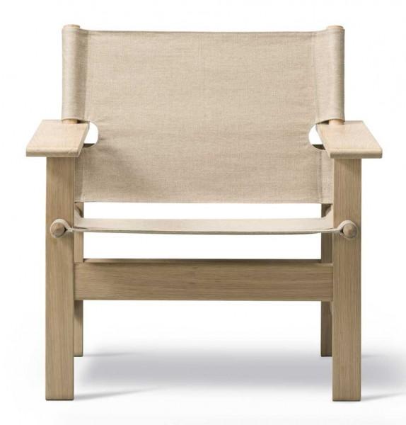 The-Canvas-Chair-Børge-Mogensens-Fredericia